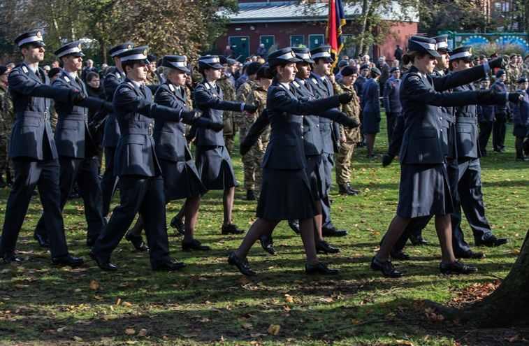 loughborough-remembrance-sunday-2014_15771241288_o