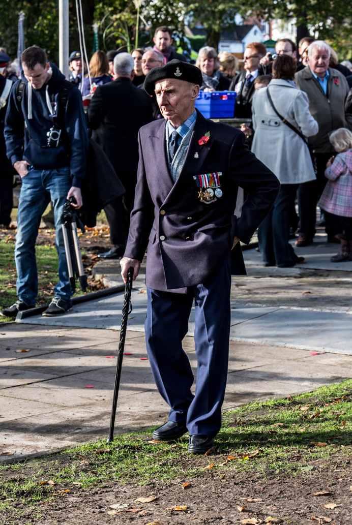 loughborough-remembrance-sunday-2014_15771249268_o