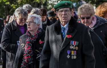 loughborough-remembrance-sunday-2014_15771281738_o