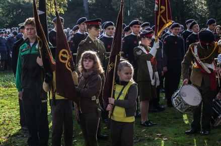 loughborough-remembrance-sunday-2014_15772667869_o