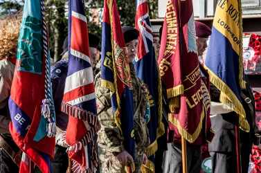 loughborough-remembrance-sunday-2014_15772946007_o