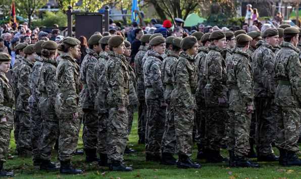 loughborough-remembrance-sunday-2014_15956694961_o